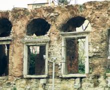 Pimapen Pencere