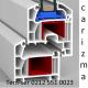 Pimapen Carizma 7000